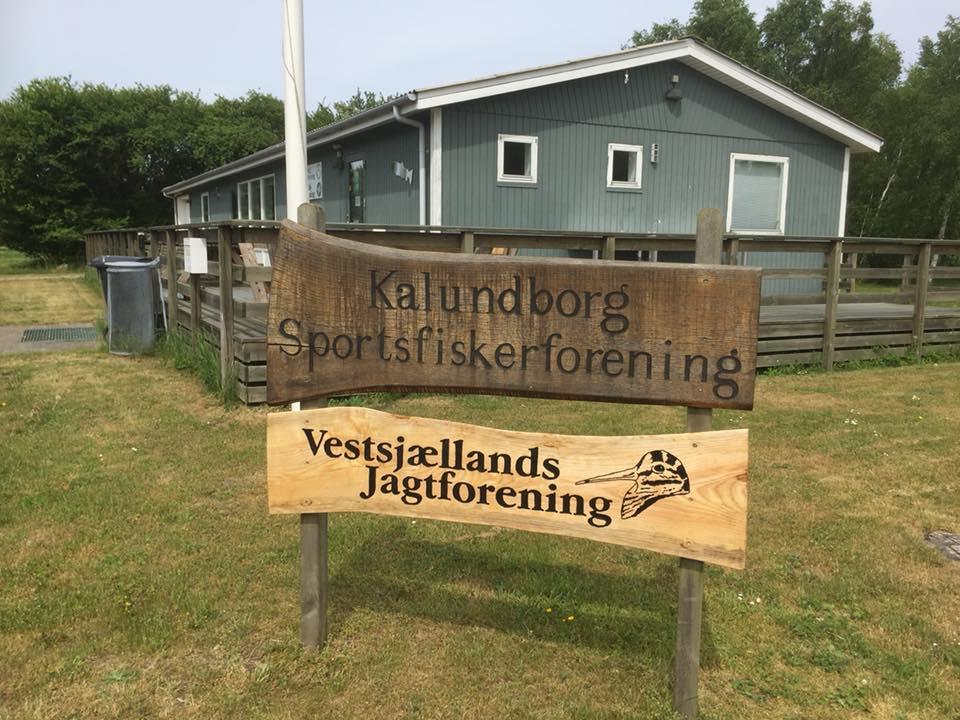 klubhus_kalundborg.jpg